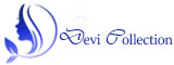 Devi Collection